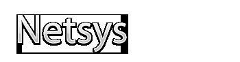 Netsys